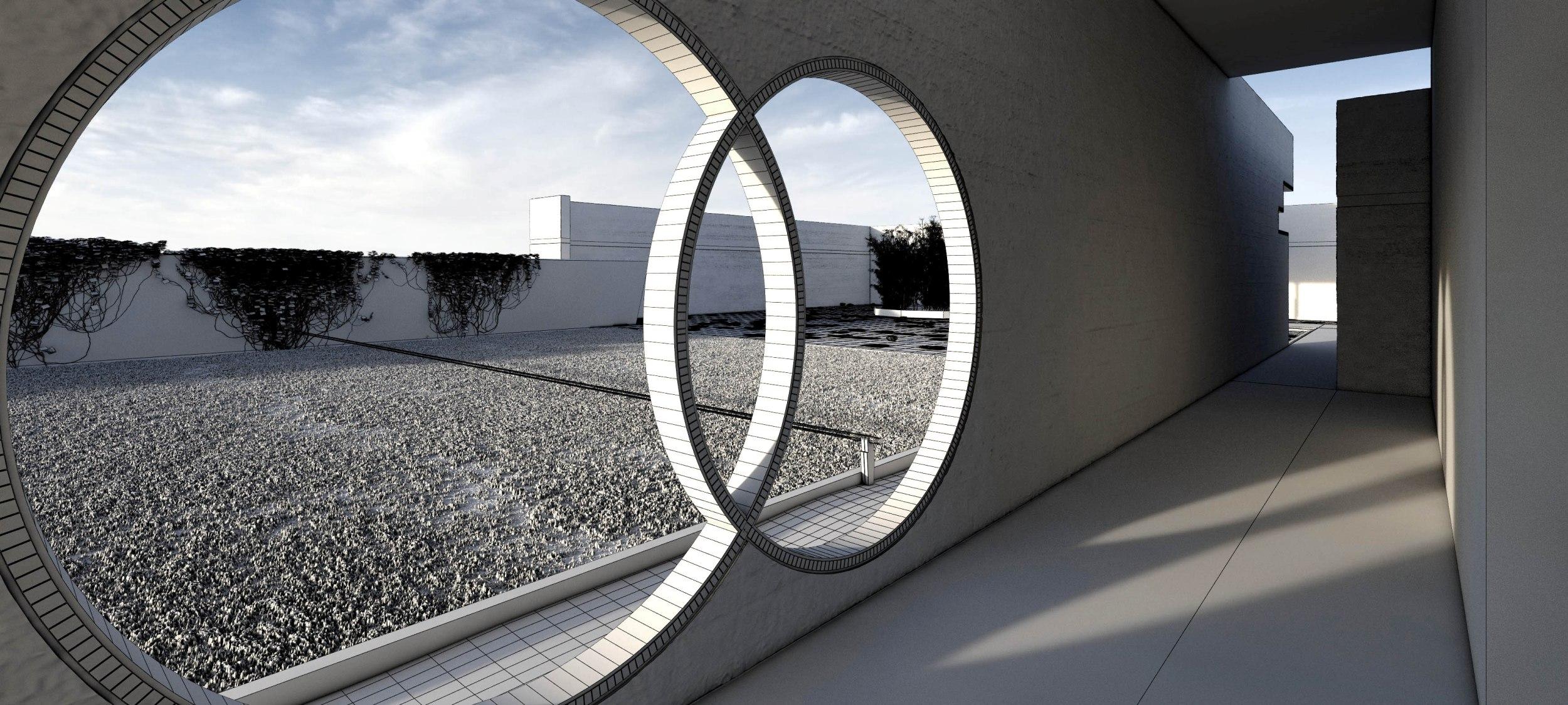 Daily fill of architecture carlo scarpa ecem olgun - Brion design ...