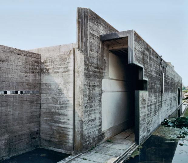 Daily fill of architecture carlo scarpa ecem olgun - Carlo scarpa architecture and design ...