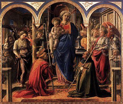 barbadori-altarpiece-in-louvre-by-lippi