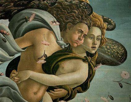 botticelli-birth-of-venus-detail-2