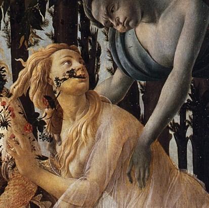 botticelli-primavera2