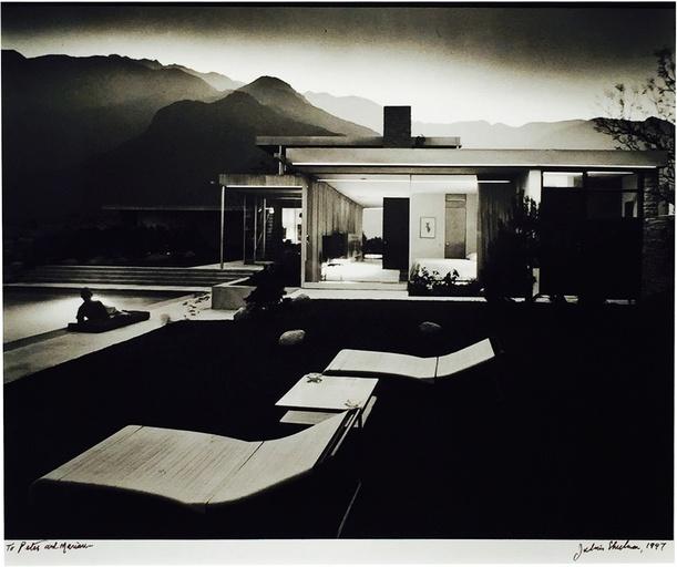 92972-1449758106-Julius-Shulman_Kaufman-House,-Palm-Springs,-Richard-Neutra_Jan-PM_Nov-2015_2-sm-xl