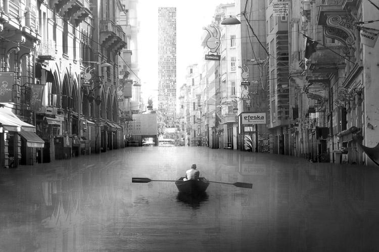gabriele-boretti-istanbul-gelecek-tasviri-postcards-from-future-gelecekten-kartpostallar-10