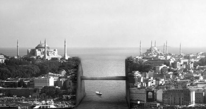 gabriele-boretti-istanbul-gelecek-tasviri-postcards-from-future-gelecekten-kartpostallar-15-750x400
