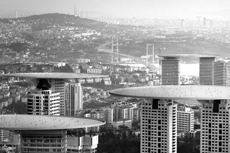 gabriele-boretti-istanbul-gelecek-tasviri-postcards-from-future-gelecekten-kartpostallar-16