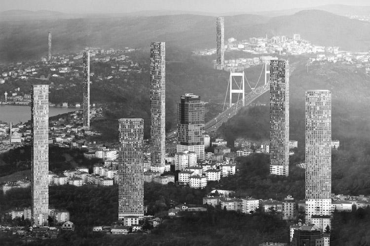 gabriele-boretti-istanbul-gelecek-tasviri-postcards-from-future-gelecekten-kartpostallar-17
