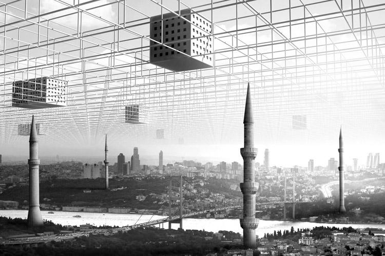 gabriele-boretti-istanbul-gelecek-tasviri-postcards-from-future-gelecekten-kartpostallar-4