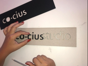 co.cius_process